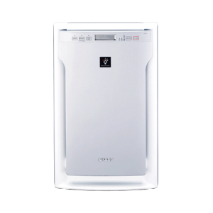 Sharp FU-A80E-W 62 sq.m Air Purifier