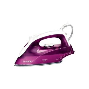 Bosch TDA2630 Steam Iron