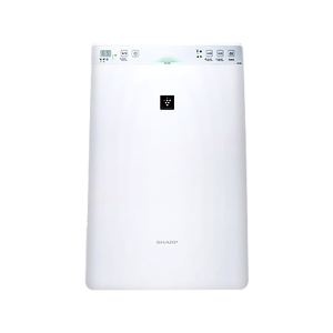 Sharp KC-F30E-W 21 sq.m Air Purifier