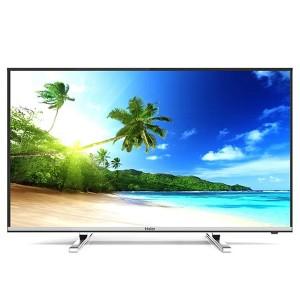 """Haier 40"""" Smart TV LE40K5000"""