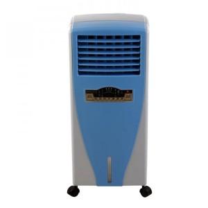 Hanabishi HAC 500 Air Cooler (Blue)