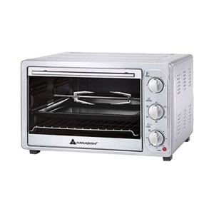 Hanabishi HEO-30PSS Oven