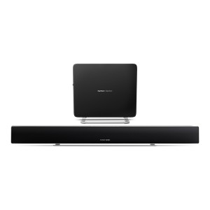 Harman Kardon Sabre SB35 Soundbar