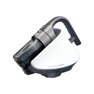 Sharp EC-HX100P-S Vacuum Cleaner