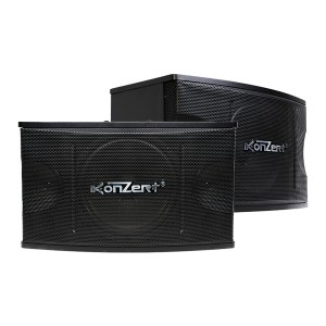 Konzert KS-655V Speakers