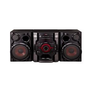 LG DM5230 Mini Component