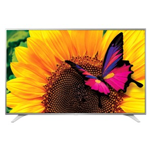 "LG 55"" UHD TV UH7700"