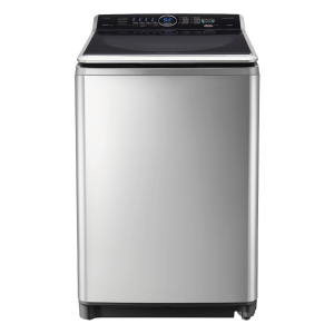 Panasonic 11.5Kg Full Auto Washer NA-F115X5LRM