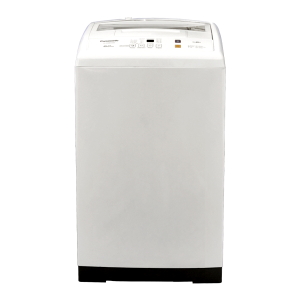 Panasonic 6Kg. Full Auto Washer NA-F60MB1WRM