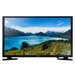 "Samsung 32"" Basic LED TV UA32J4003"