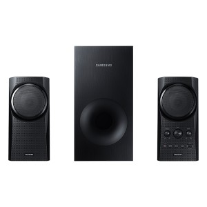 Samsung HW-K20 2.1 Speakers