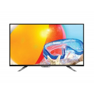 "Skyworth 32"" Smart TV 32E380i"
