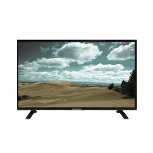 "Skyworth 50"" Smart LED TV 50E3300"