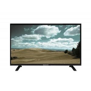"Skyworth 50"" Smart LED TV 50E3300"