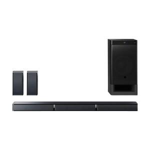 Sony HT-RT3 5.1 Soundbar