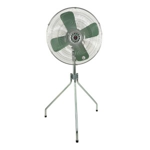 "Union UGTF-24 ISF 24"" Industrial Stand Fan"