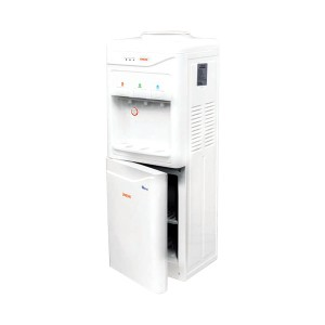 Union UGWD-208 Water Dispenser