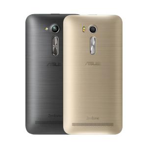 Asus Zenfone Go 5.5