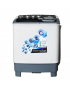American Home 6Kg. Twin Tub Washer AWT-616AD