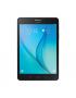 """Samsung Galaxy Tab A 8"""""""