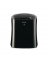 Sharp FP-GM30E-B 21 sq.m Air Purifier
