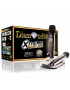Xtreme Diamond HD-BT Smart Videoke